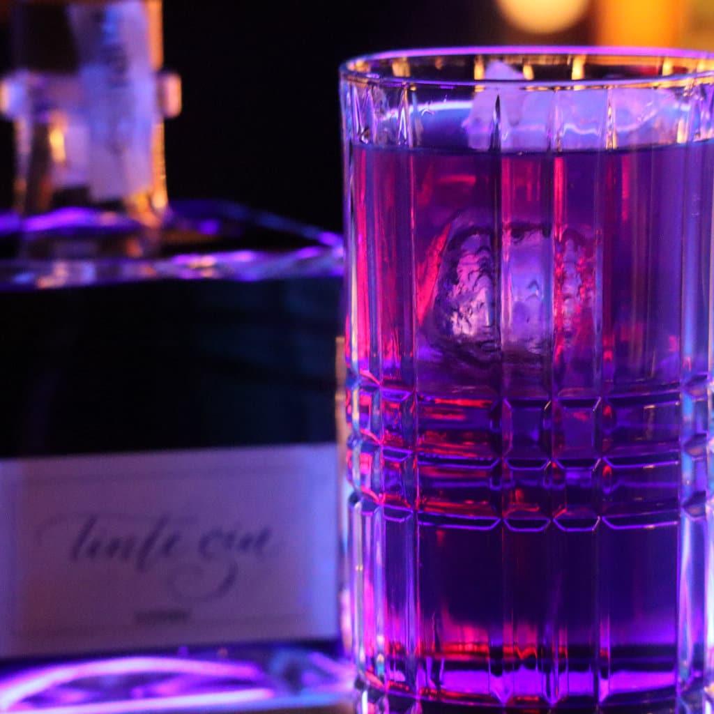 tinte-gin-bar