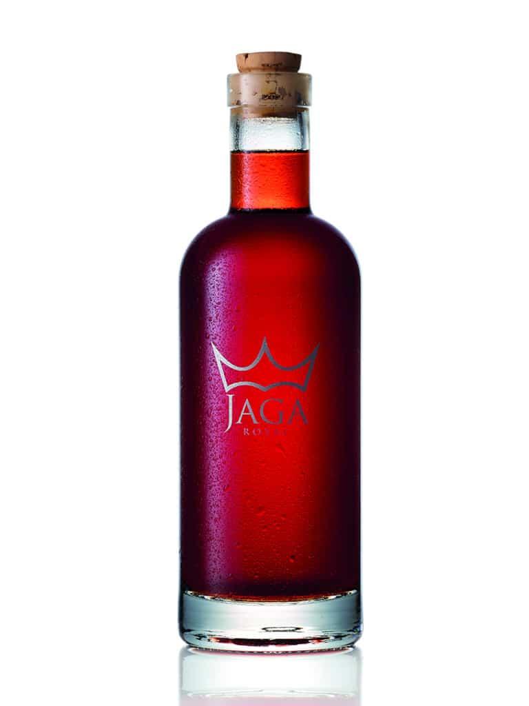 Jaga Royal Rum & Frucht