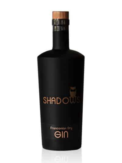 Shadows Gin