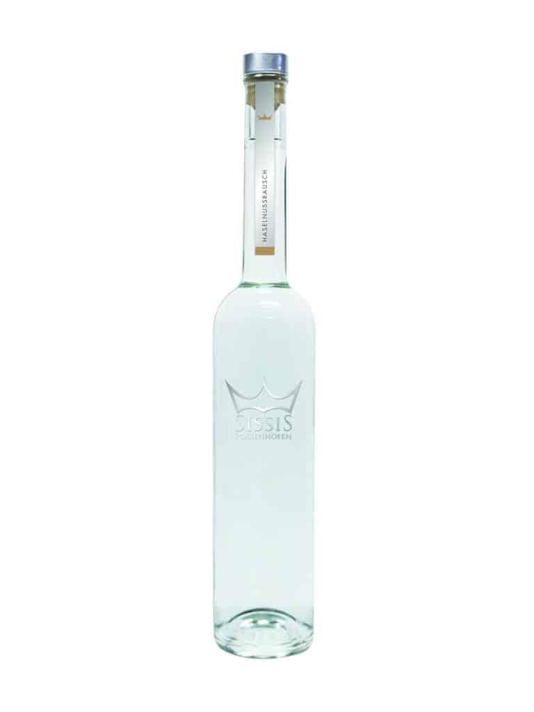 SissiS Haselnussrausch 200 ml