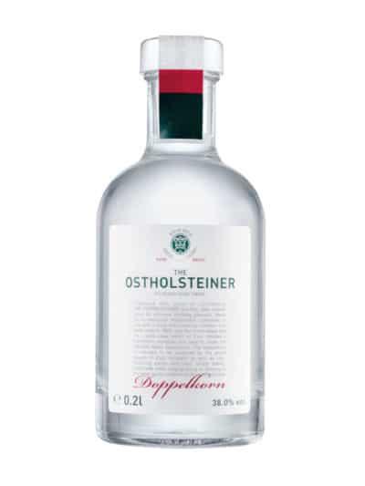 THE OSTHOLSTEINER Doppelkorn 200 ml