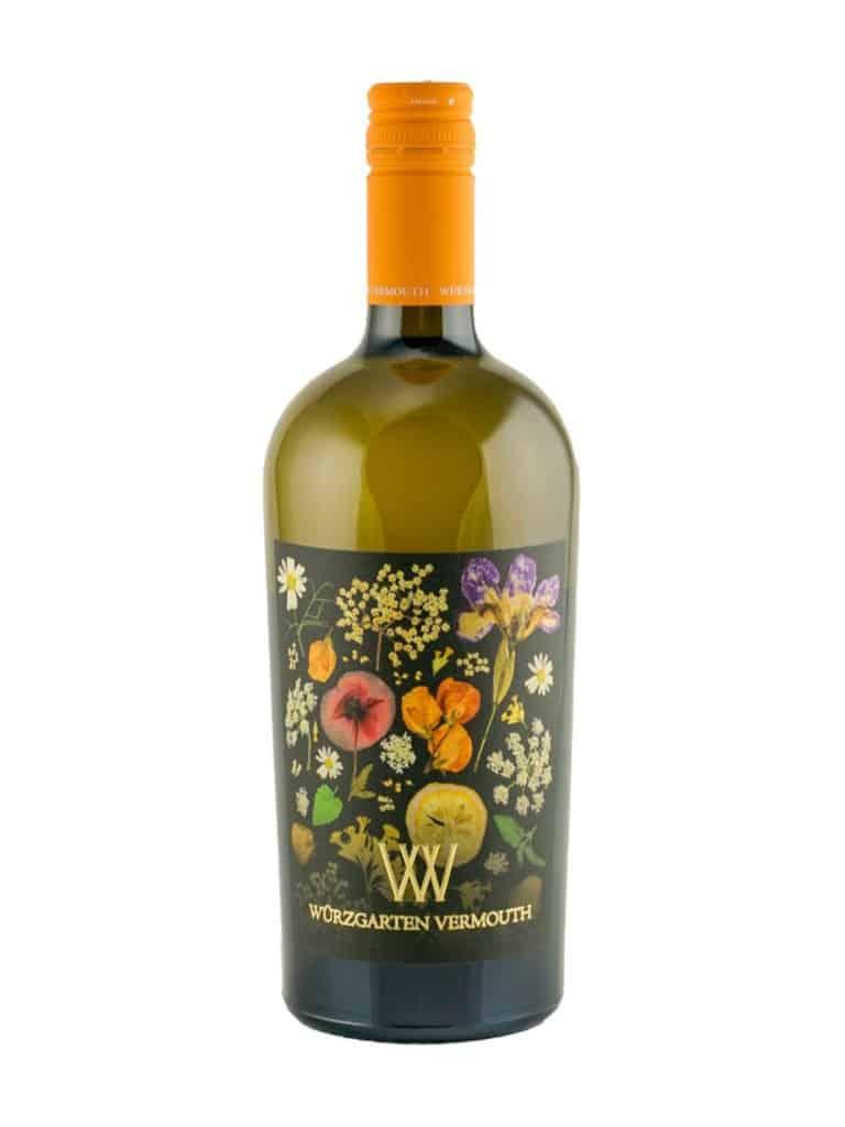 Dr. Loosen Würzgarten Vermouth