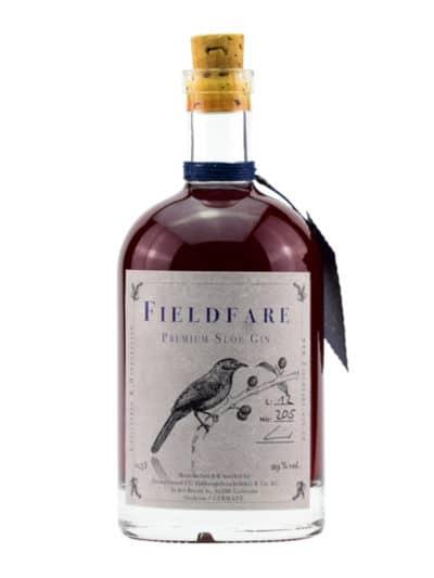 Fieldfare Premium Sloe Gin