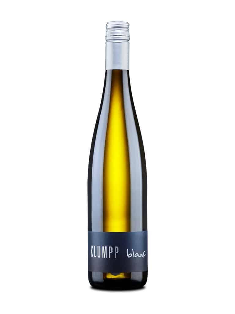 Klumpp Blanc Cuvée 2020