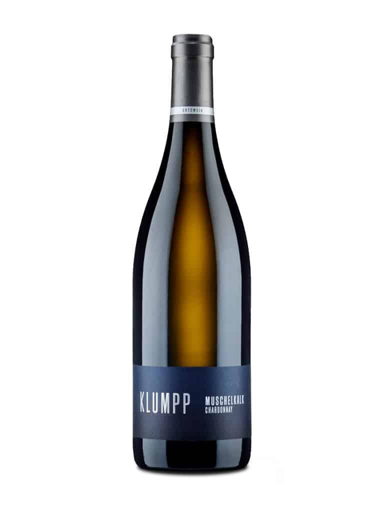 Klumpp Muschelkalk Chardonnay